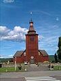 Exhärad kirke (Vermland).jpg