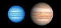 Exoplanet Comparison Polyphemus.png