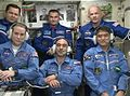 Expedition48Crewtogether.jpg