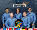 Expedition 18 crew portrait.jpg