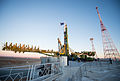 Expedition 42 Soyuz Rollout (201411210020HQ).jpg