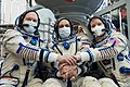 Expedition 65 Crew Qualification Exams (NHQ202103220016).jpg