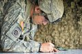 Expert Infantryman Badge Competition 141021-A-BS310-079.jpg