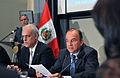 Expertos se reúnen para definir líneas generales del Programa País de la OCDE (14388053498).jpg
