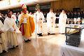 Exposición de la Reliquia del papa Juan Pablo II (6767006145).jpg