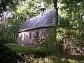 Expositie St.Teuniskapel Weert - panoramio.jpg