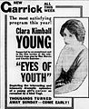 Eyes of Youth (1919) - Ad 6.jpg