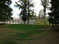 Fère-en-Tardenois château (arrivée sur le site) 1.jpg