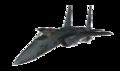 F-15-2x.png