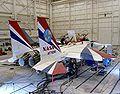 F-15-vector.jpg