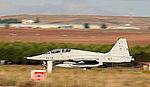 F-5 (5081073301).jpg
