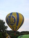 F-GPLL hot air balloon take-off at Metz, France, pic1.JPG