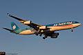 F-OLOV Air Tahiti Nui (4178112673).jpg