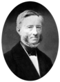 F.H. van Beijma thoe Kingma.png