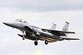 F15 - RIAT 2008 (2672500764).jpg