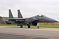 F15 Eagle - RAF Lakenheath 2006 (3103786605).jpg