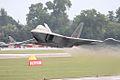 F22A Raptor - RIAT 2008 (2667976381).jpg
