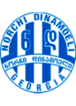 FCN dinamo tbilisi logo.png