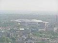 FCUtrechtstadion.jpg