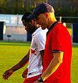 FC Liefering gegen Austria Lustenau Sky Go Liga 34.JPG