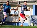 FC Liefering gegen FC Blau-Weiß Linz (24. April 2018) 50.jpg