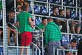 FC Liefering gegen SC Lustenau 37.JPG