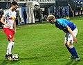 FC Liefering versus Blau Weiß Linz (22. September 2017) 11.jpg