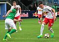FC Liefering vs. SV Austria Lustenau(12. Mai 2017) 17.jpg