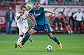 FC Lokomotiv vs FC Zenit, 30 August 2020.jpg