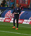 FC Red Bull Salzburg gegen Austria Wien 14.JPG