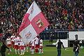 FC Red Bull Salzburg ver SV Ried 21.JPG