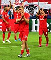 FC Salzburg versus. KRC Genk (UEFA Championsleague 17. September 2019) 29.jpg