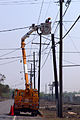 FEMA - 16034 - Photograph by Greg Henshall taken on 09-19-2005 in Louisiana.jpg