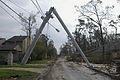 FEMA - 16482 - Photograph by Win Henderson taken on 09-30-2005 in Louisiana.jpg