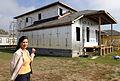 FEMA - 18861 - Photograph by Greg Henshall taken on 11-08-2005 in Louisiana.jpg