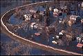 FEMA - 27654 - Photograph by Michael Rieger taken on 04-01-1997 in North Dakota.jpg