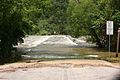 FEMA - 30906 - Lowering dam water levels in Texas.jpg