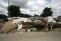 FEMA - 31067 - Debris in Texas.jpg