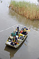 FEMA - 38338 - FEMA Urban Search and Rescue team riding in a boat in Texas.jpg