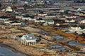 FEMA - 38892 - Aerial of damaged neighborhood in Texas.jpg