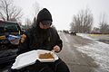FEMA - 40409 - Local police takes a break to eat lunch in Minnesota.jpg