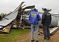 FEMA - 40822 - PDA crew in Arkansas.jpg