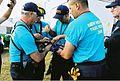 FEMA - 4998 - Photograph by Jocelyn Augustino taken on 09-21-2001 in Virginia.jpg
