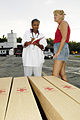 FEMA - 8485 - Photograph by Liz Roll taken on 09-21-2003 in Maryland.jpg