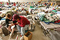 FEMA - 9011 - Photograph by Andrea Booher taken on 10-31-2003 in California.jpg