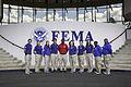 FEMA Corps Team.jpg