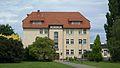 FHE Lehrgebäude - Leipziger Straße - 20120616-804.JPG