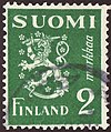 FIN 1945 MiNr0296 pm B002.jpg