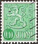 FIN 1974 MiNr0557IIy pm B002a.jpg