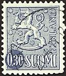 FIN 1974 MiNr0606IIy pm B002b.jpg
